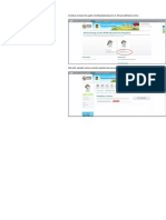 Pendaftaran Online SMKN 4 Padalarang