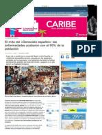 El genocidio espanol_ABC