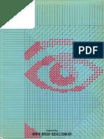 Metodos de Diseño Ch.jones