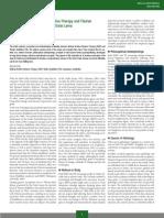 PDF Teori rasional emotif