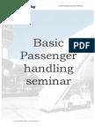BASIC PASSENGER HANDLING SEMINAR.pdf