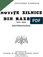 averescu.pdf