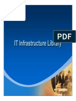 9_IT Infrastructure Library