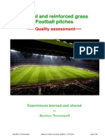 Natural and reinforced grass%2c experiences learned and shared%2c  2011  (1).pdf