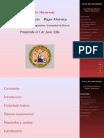 histeresis-pres.pdf