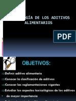 ADIT-2013.pdf