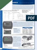 BEP Digital Monitoring.pdf