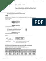 60257_CALCULOS_HIDRAULICOS__ESTRUCTURALES.MOTUPE .pdf