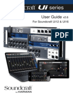Ui1216Manual Complete v2.6 Screen