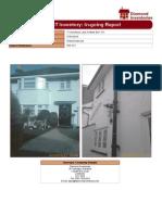 7 Churchbury Lane Enfield EN1 3TX