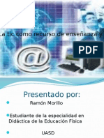 trabajodiapsositivasara - copia.pptx