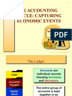 Business Accounting Chap3