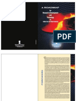 R&D Roadmap Blast Furnace
