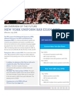 043 15 NY UBE Flyer NOSG Comments 16.6.2015