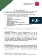 reha-hirnverletzungen.pdf