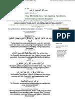 23558088-Doa-Memohon-Anak-Shaleh-dari-al-quran[1]