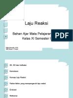 Laju_Reaksi_XI_KD_3_1 (rev 16-09-20080