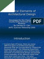 archdesign.ppt