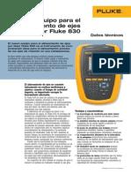 1849591.pdf