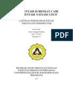 NATA DE COCO_CANIGGIA_12.70.0111.B2