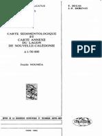 Carte sédimentologique NC.pdf