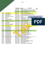 A9R3C3E.tmp-signed.pdf