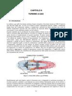 49815-cap 9 - Impianti Turbogas.pdf