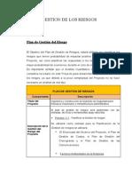 Ejemplo Proyecto UPC.docx