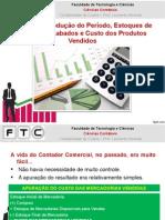 contabilidadedecustos-slides05-leonardoalmeida-cppcpaecpv-140403133727-phpapp02.ppt