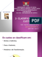 aula3unid2cco310-130128143739-phpapp01.ppt