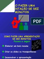 apresentacao10Minutos-2