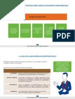 Guia Actuacion Fiscal (1)
