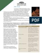 Harrods Edition 18 Lesson Resource Human Resource Management (1)