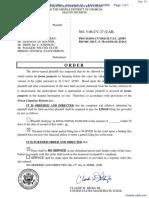 Putmon v. Shelton et al - Document No. 10