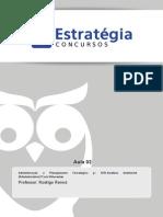 Aula-02.pdf