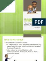 Microwave Communications_b (1)