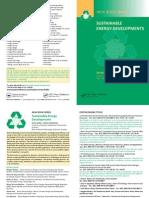 EnergySeries_12