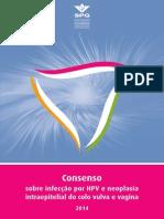 Consensos13-74