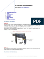 definicion-utilizacion-herramientas