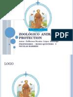 Zoológico Animal Protection