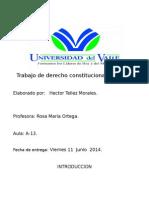 DERECHO CONSTITUCIONAL PROCESAL (Autoguardado).docx