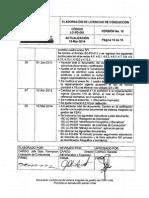 LC-PD-001 Elaboración de Licencias de Conducción Jul 2014 (2)