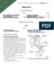 005 - Direccion.pdf