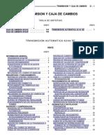 007 - Transmision y caja de cambios.pdf