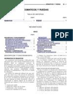 008 - Neumaticos y ruedas.pdf