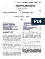011 - Sistema de Emisiones.pdf
