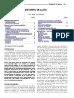 020 - Sistema de Audio.pdf
