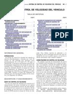 022 - Sistema de control de velocidad.pdf
