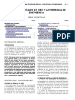 023 - Sistemas de Luces de Giro y Advertencia.pdf