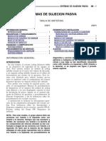 026 - Sujeccion Pasiva.pdf